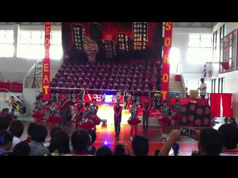 RED Cencert Show #55 [1 st]