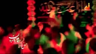 getlinkyoutube.com-صغيرا واحتوى قلبي هواك(عربي+فارسي)محمود عيدانيان