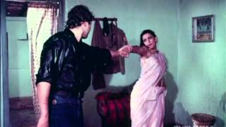 getlinkyoutube.com-Rim Jhim Barasta - Jeetendra - Jayaprada - Majboor - Bollywood Songs - Anuradha Paudwal