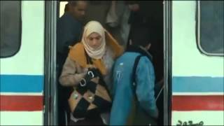 getlinkyoutube.com-التحرش الجنسى فى مصر دائرة مفرغة من العنف