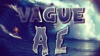 getlinkyoutube.com-CASTLE CLASH FR EPISODE 205 VAGUE AE5 VICTORY!!!!!!!!!