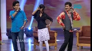 getlinkyoutube.com-Ethi Ki Pala Chalichhi - Episode 03