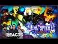 Odin Sphere Leifthrasir Storybook Edition Unboxing - Kinda Funny Reacts