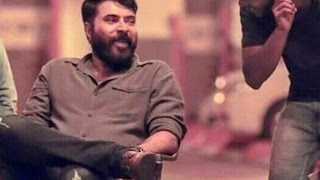 The Great Father Mammootty Movie Review Expectation From Audience