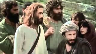 getlinkyoutube.com-Kisah Kehidupan Yesus - Bahasa Batak Karo / Karo Batak (Sumatra/Indonesia)