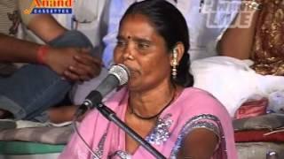getlinkyoutube.com-Bheruji Bhakti Geet Desi Live | Bhairuji Sakaliya Mat Maar | Rajasthani Live Bhakti Geet