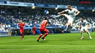 getlinkyoutube.com-Download [PC]Pro Evolution Soccer 2013  ไฟล์เดียวจบ.