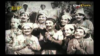 Bhaiya Re Bhaiya Re -   Bharat Milap