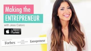 getlinkyoutube.com-How to Start a Successful Youtube Channel (with Mimi Ikonn)