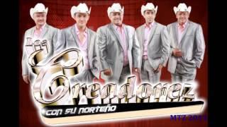 getlinkyoutube.com-LOS CREADOREZ (AMARGO DOLOR) 2013 LO MAS NUEVO
