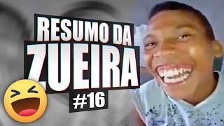 getlinkyoutube.com-RESUMO DA ZUEIRA #16 - ESPECIAL 200K  - NARRADO PELO GOOGLE TRADUTOR