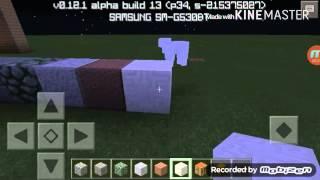 getlinkyoutube.com-Minecraft 12.1 build 13 + Textura