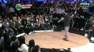 getlinkyoutube.com-tvn 스타특강쇼 김국진 실패통달 MP4 360p