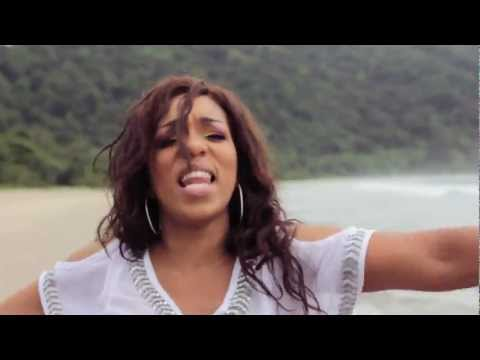 Destra - Good Love (WorldWide Riddim) Official Music Video
