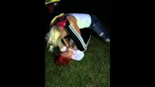 getlinkyoutube.com-girl fight