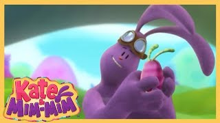 getlinkyoutube.com-Mighty Mim-Mim Adventures | Kate & Mim-Mim Kids Compilation | All From Series 1's Full Episodes