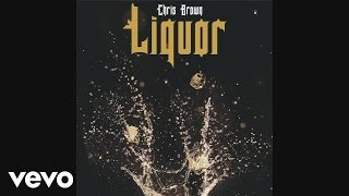 getlinkyoutube.com-Chris Brown - Liquor (Audio)