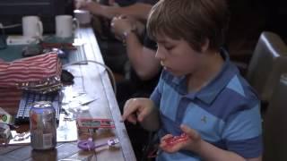 getlinkyoutube.com-Flotilla for Raspberry Pi   Making for Everyone by Pimoroni Ltd pimoroni
