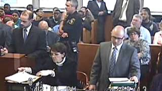 getlinkyoutube.com-Courtroom Outburst of Man Convicted of Child Abuse (Full Video)