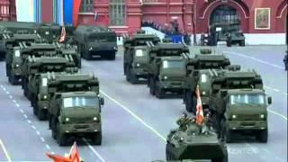 getlinkyoutube.com-Россия, Украина, Белоруссия!