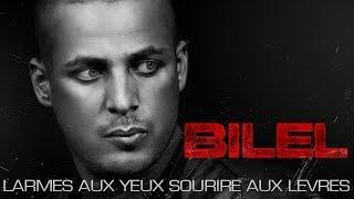 Bilel - Mon Enfant (feat. Anissa)