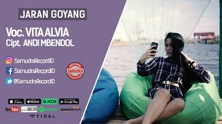 Vita Alvia   Jaran Goyang (Official Music Video)