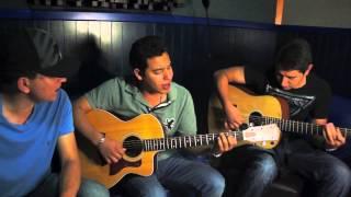 getlinkyoutube.com-El Toro Encartado - Julian Mercado y Ariel Camacho (2014)