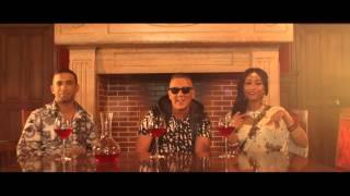 Dj Kayz - Jugni Ji (ft. Mister You , Dr Zeus & Sophia Akkara )