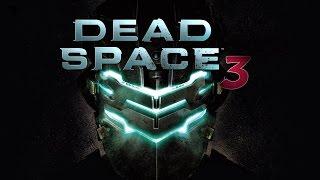 getlinkyoutube.com-Dead Space 3 all cutscenes HD GAME - DLC Included
