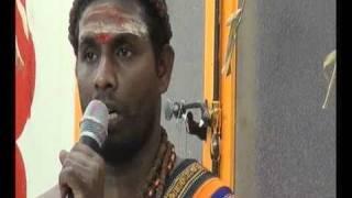 Gnana lingeswarar Alayam Bern malar 2