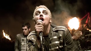 My-Chemical-Romance-Famous-Last-Words-Official-Music-Video width=