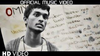getlinkyoutube.com-Omiya - TeeJay [Official Music Video]