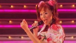 getlinkyoutube.com-制服 ‐ Seiko Matsuda