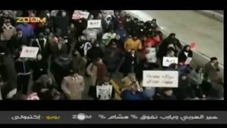 getlinkyoutube.com-براعم الجزائر تبكي لعيون فلسطين اثناء ادائهم لاوبريت الضمير العربي
