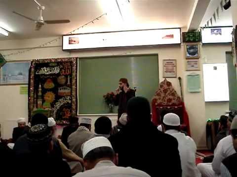 Related Pictures Intikhab E Kalam Akbar Allahabadi