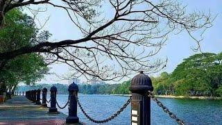 Holy Faak (হলি ফাঁক) full movie| Anamika | Soumya | coming up full movie