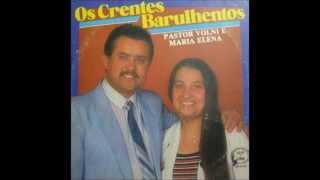 getlinkyoutube.com-Os Crentes Barulhentos - Pastor Volni e Maria Elena