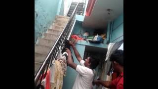 getlinkyoutube.com-Funny video in tamil
