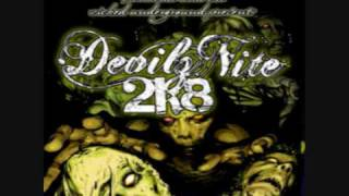 getlinkyoutube.com-Razakel - Wicked Dollz