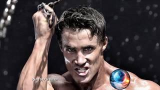 getlinkyoutube.com-Fitness Model Greg Plitt Struck & Killed By Train when filming