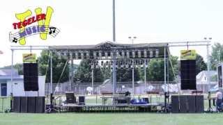 getlinkyoutube.com-Concert Roof Time Lapse