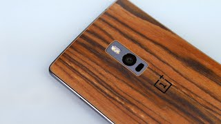 getlinkyoutube.com-OnePlus 2 Review: Not a Flagship Killer