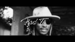 getlinkyoutube.com-*SOLD* Had To (Future X Zaytoven Type Beat) [Prod. By 808Hoven]