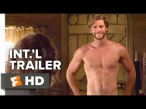 the dressmaker full movie subtitles