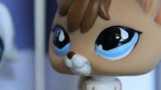 getlinkyoutube.com-LPS - De vuelta a la escuela - Episodio 3 - Temporada 1  (Zoe)