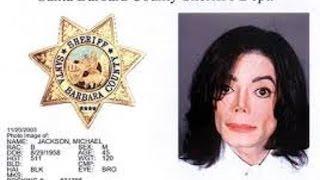 Michael Jackson: What Really Happened (FULL Doc) (2007) width=