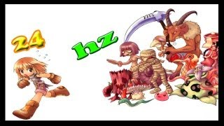getlinkyoutube.com-Hz GUILD - 24 GUILD 25-25 @FUJI-RO [HD]