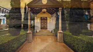 getlinkyoutube.com-شکوه رضائی مناجات از حضرت عبدالبهاء -  [www.BahaiGlory.com]