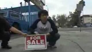 getlinkyoutube.com-Funny Gackt...