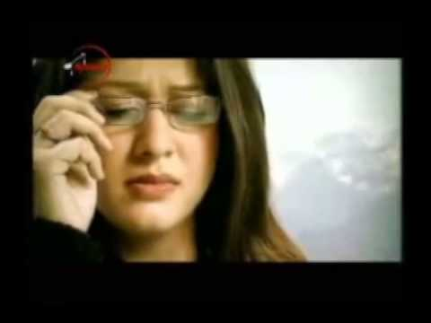 Tere Bina dubbed in hindi and punjabi video